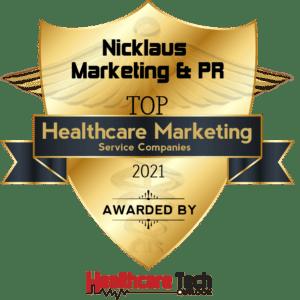 Award_Logo_Nicklaus_Marketing___PR