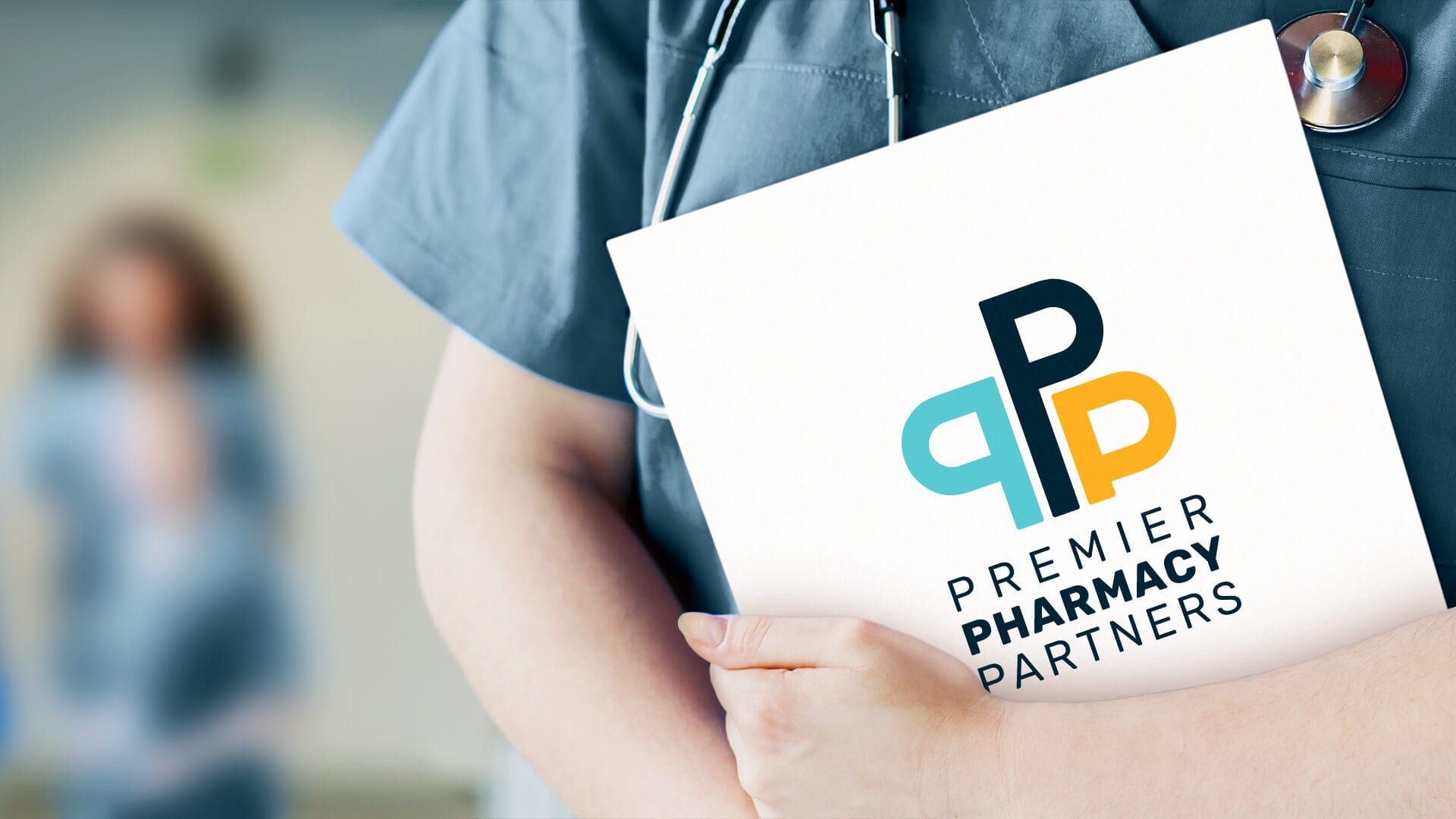 Premier Pharmacy Partners 6