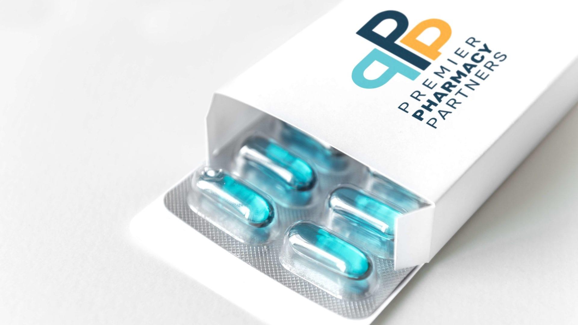 Premier Pharmacy Partners 1