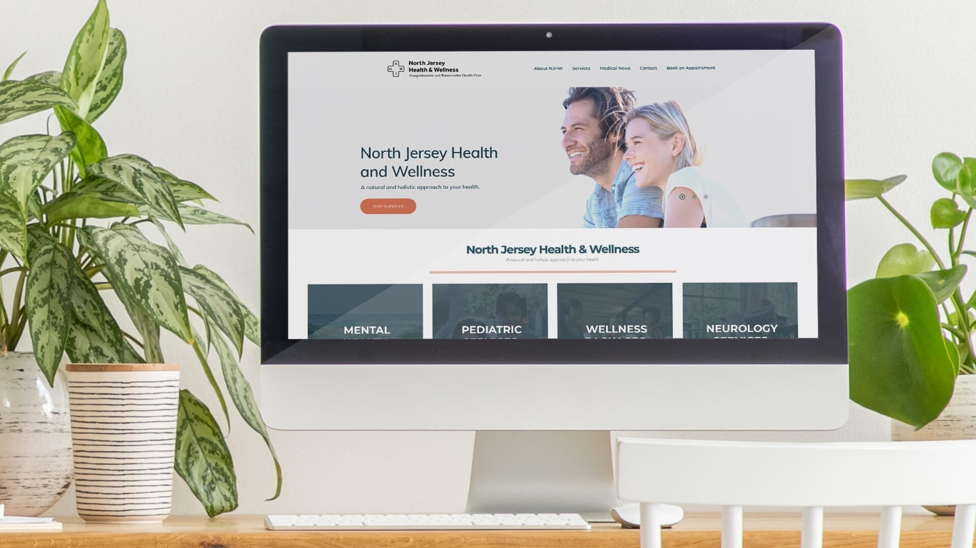 North Jersey Health & Wellness 1