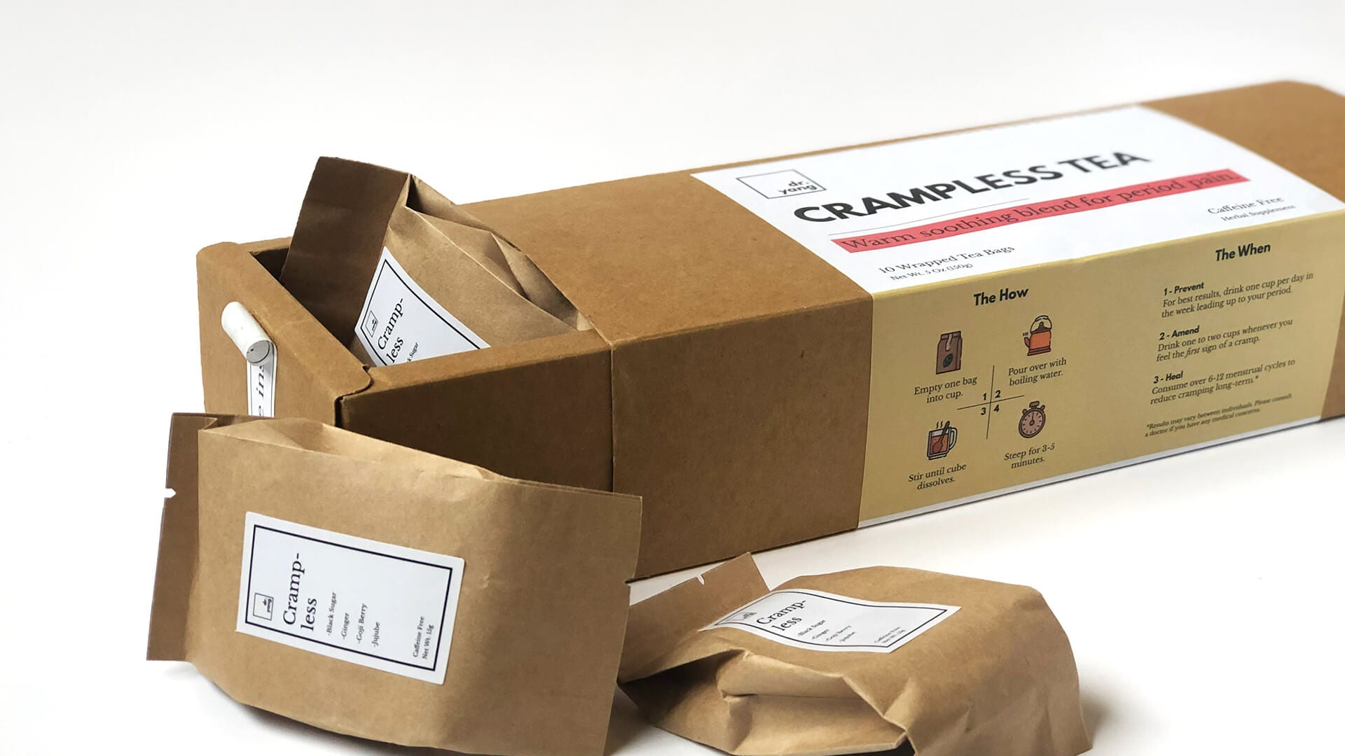 Ensure Your Product Packaging Stands Out high quality packaging