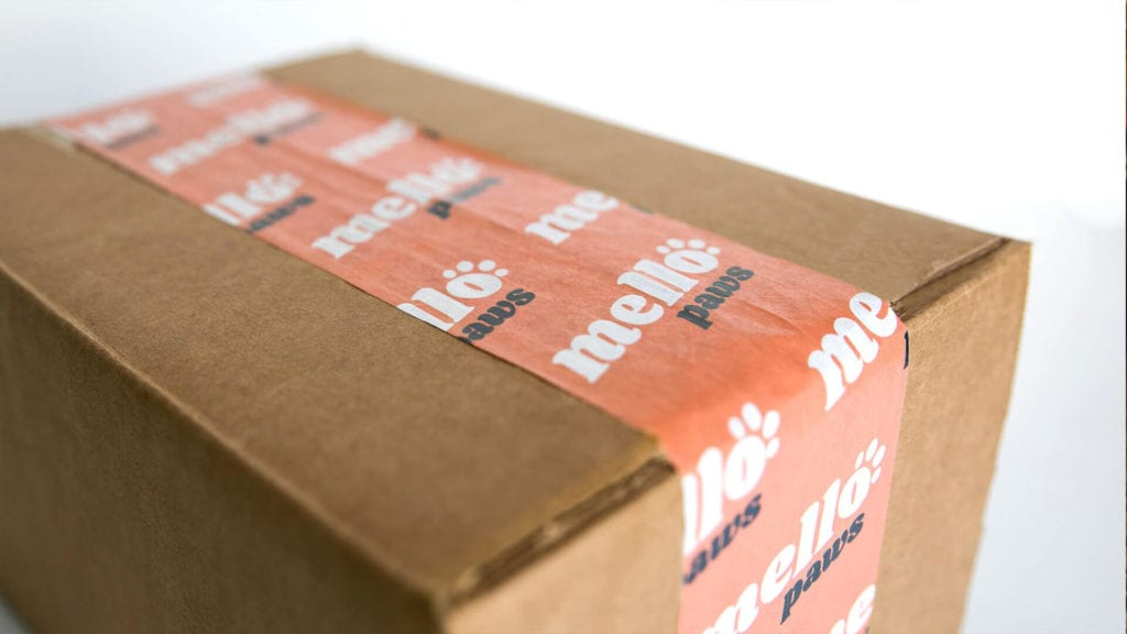 Ensure Your Product Packaging Stands Out packaging is an extension of your brand