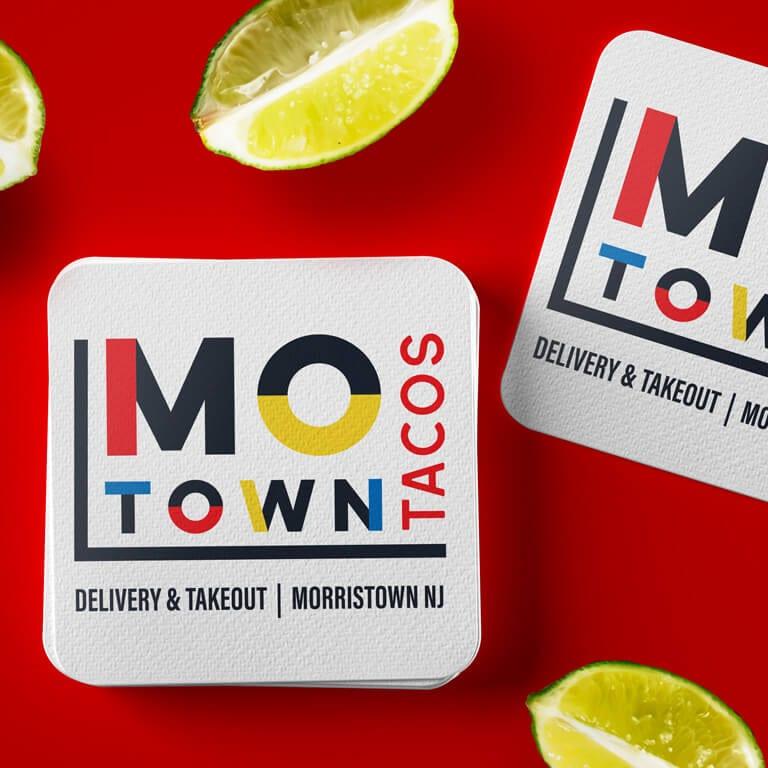 motown taco motown burger