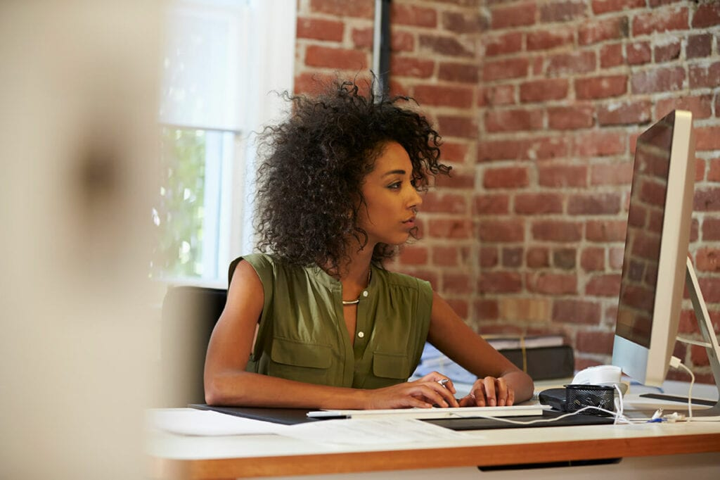 brand strategy blog writing keywords